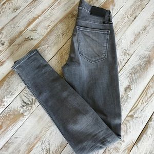Women's Lucky Brand Jeans | Size 24